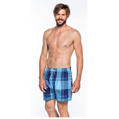 dc389f911b31 Baño Hombre - Mitos Moda