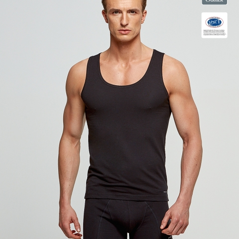 Camiseta de hombre, 1320898, Innovation, Impetus.