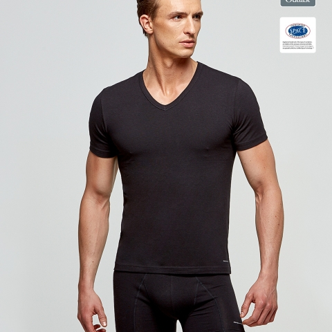 Camiseta de hombre, 1351898, Innovation, Impetus.